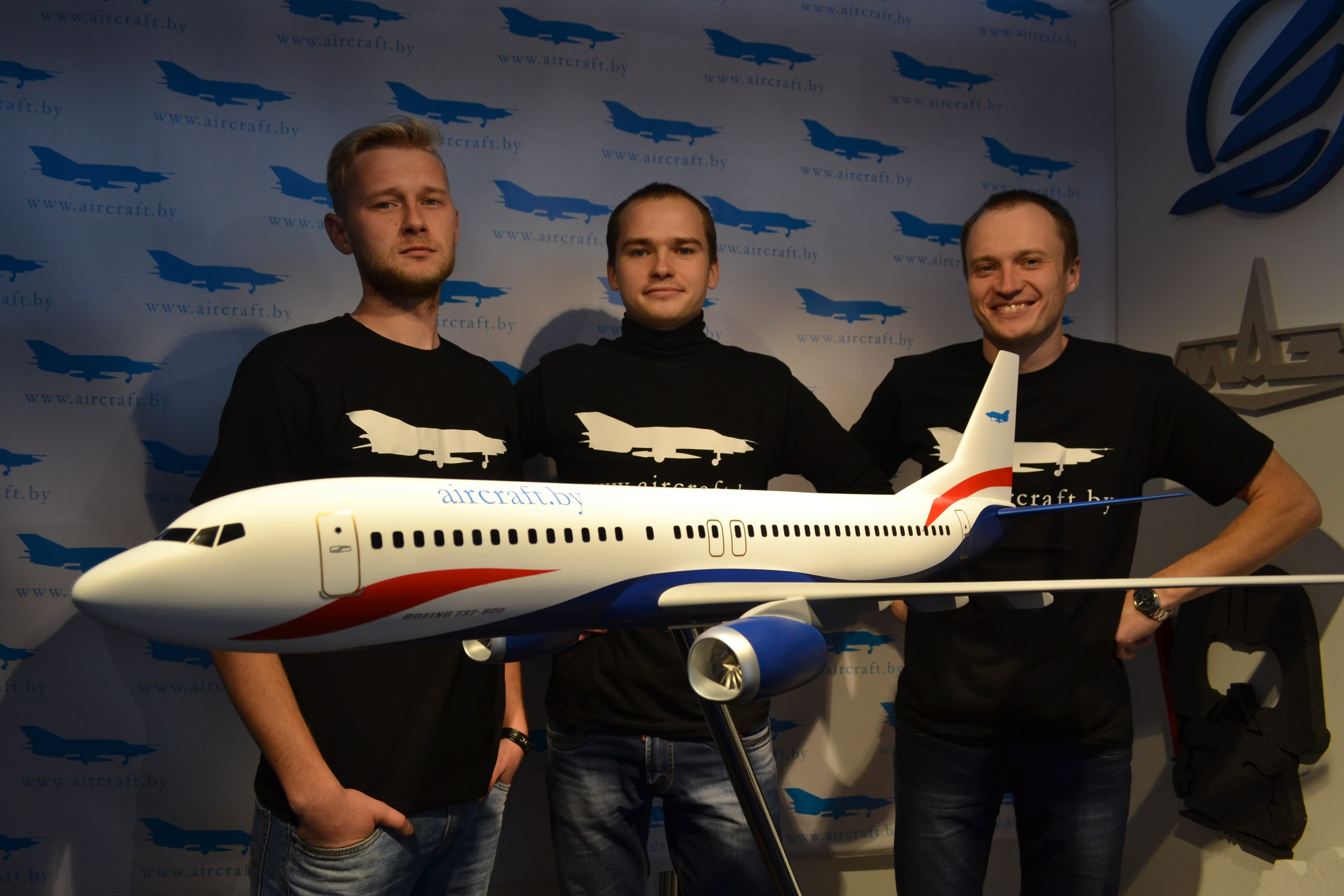гражданская авиация вузы россии требования к здоровью